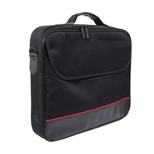 Volkano Industrial Series Laptop Shoulder Bag - VB-VLB200
