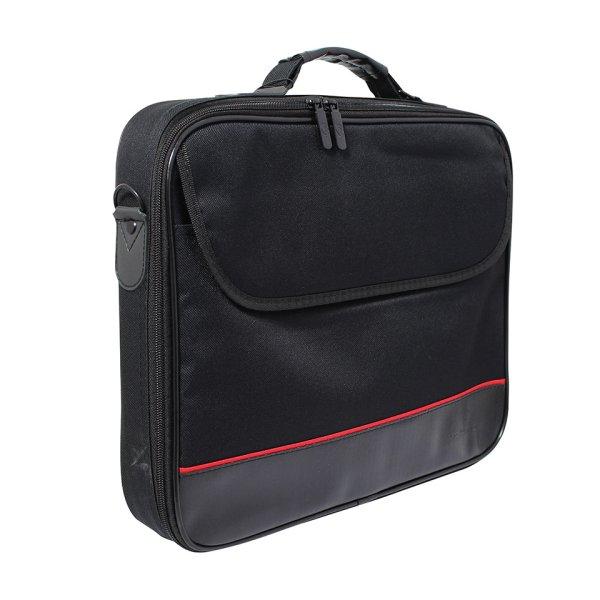 Volkano Industrial Series Laptop Shoulder Bag - VB-VLB200