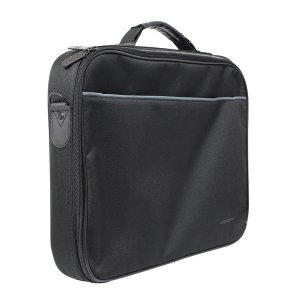 Volkano Enterprise Series Laptop Messenger Bag - VB-VLB201