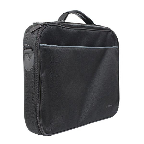 Volkano Enterprise Series Laptop Messenger Bag - VB-VLB201
