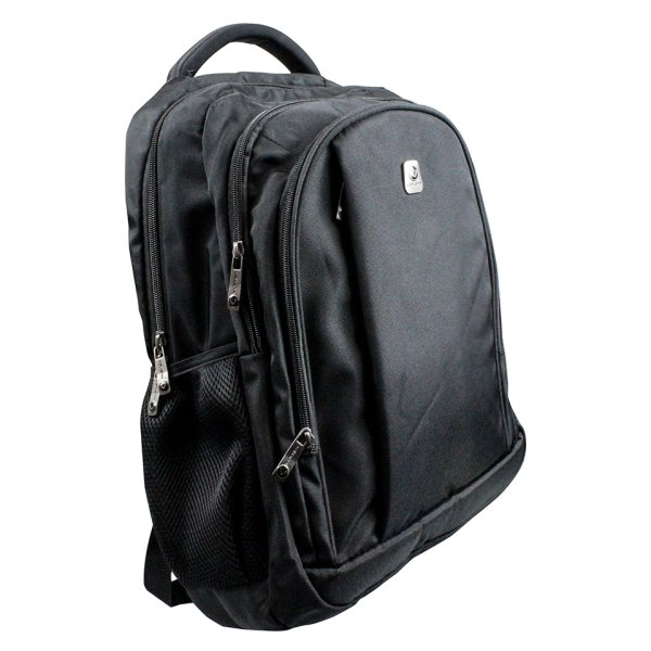 Volkano Stealth Series Backpack - VK-7004-BK