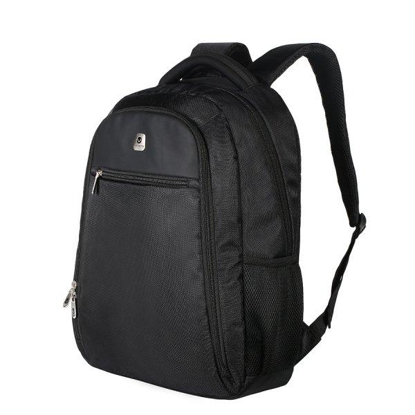 Volkano Element Series Backpack - VL-1016