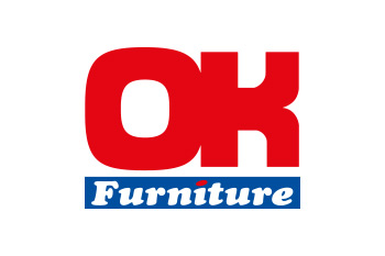 OK Furniture