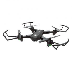 VK-6003-BK Weaver Drone