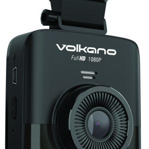 d52f75a4a0d Transit Series. 1080p Dash Camera