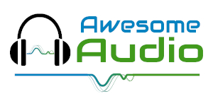 Awesome Audio